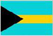 http://3ps.free.fr/Drapeaux/DPBahamas.jpg