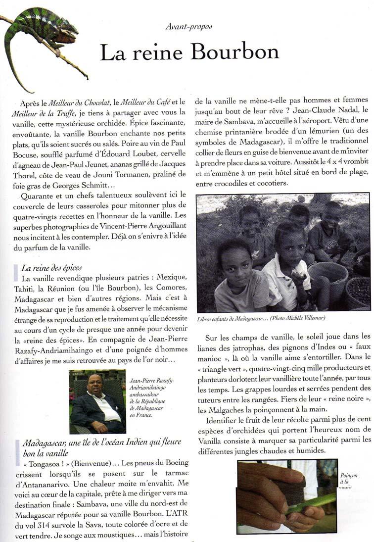 http://3ps.free.fr/Rhums/La%20Reine%20Bourbon%201.jpg